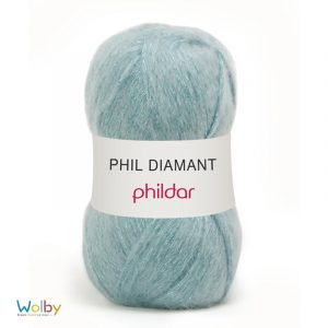 Foto Phildar Phil Diamant 06
