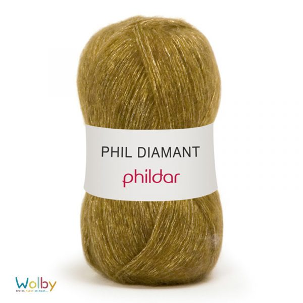 Phil-Diamant-0011-Mousse