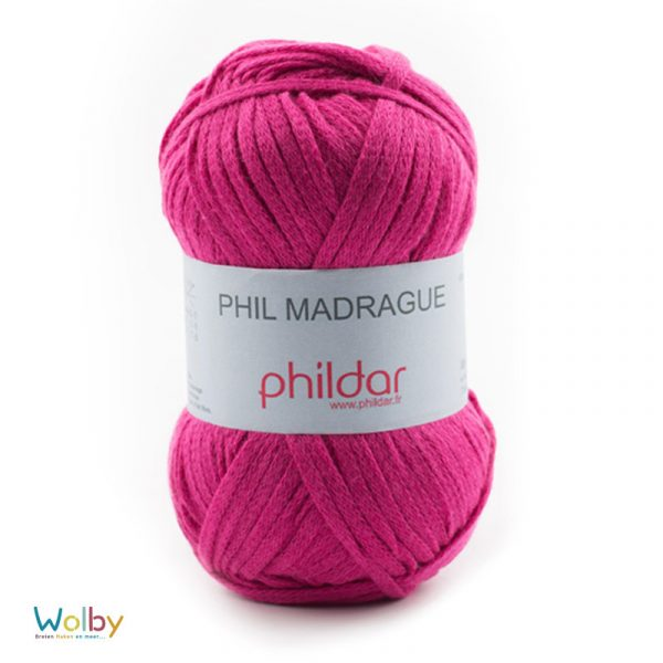 Phil-Madrague-0006-Pensee