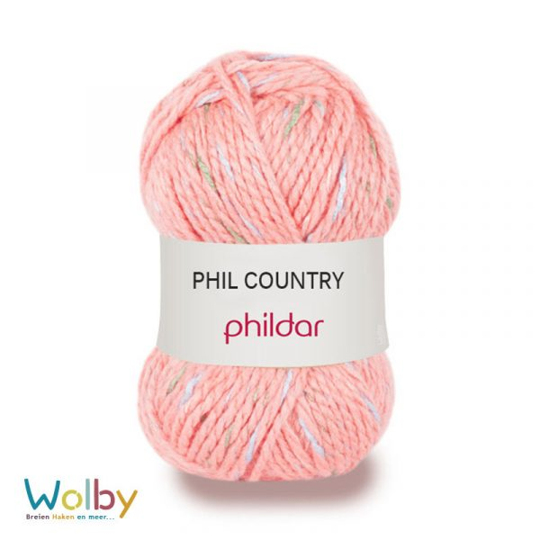 Wolby-Phildar-Country-Berlingot