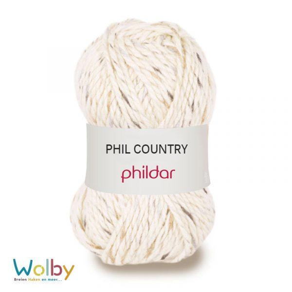Wolby-Phildar-Country-Craie