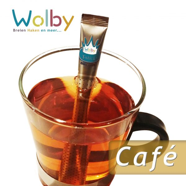 cafe-wolby-thee