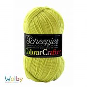 colour-crafter-1822-1
