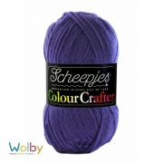 colour-crafter-1825-1