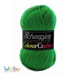 colour-crafter-1826-1