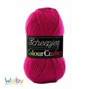 colour-crafter-1827-1