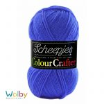 Scheepjes colour-crafter-2011-1