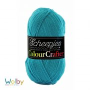 colour-crafter-2012-1