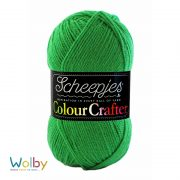 colour-crafter-2014-1