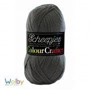 colour-crafter-2018-1
