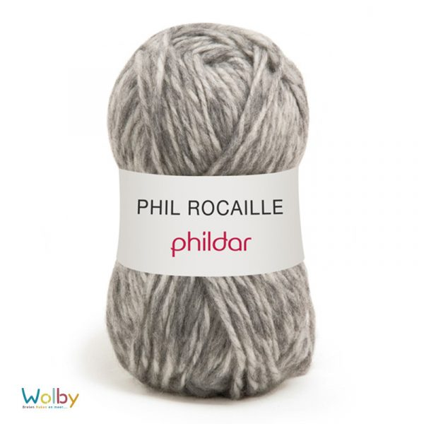 Foto Phil Rocaille