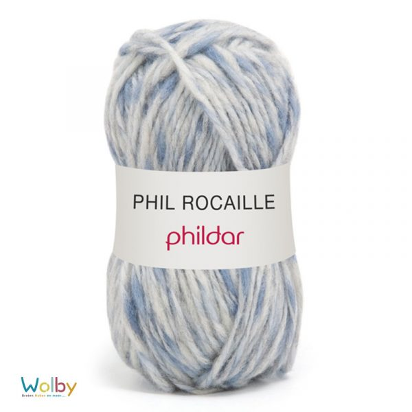 product-foto-rocaille-103