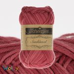 Sunkissed 08 – Watermelon Ice / Watermeloen Rood