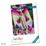 Wolby-tapestry-tas