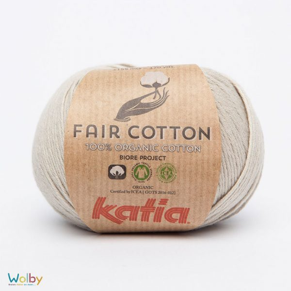FAIR-COTTON-11