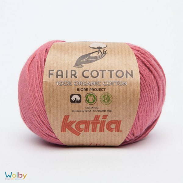 FAIR-COTTON-14