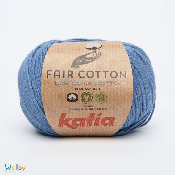 FAIR-COTTON-18