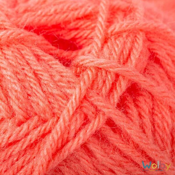 charly-58-corail-detail