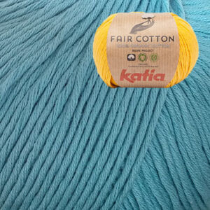 Fair Cotton