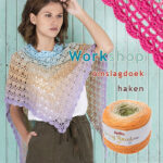 omslagdoek-haken-workshop